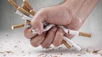 """Курение """"Откажись от курения – дыши свободно!"""""""