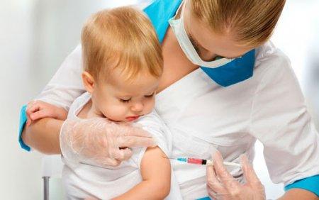 Осторожно – полиомиелит!