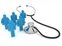 Проведение профилактических медицинских осмотров