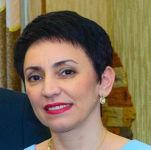 Симушова Н.Б